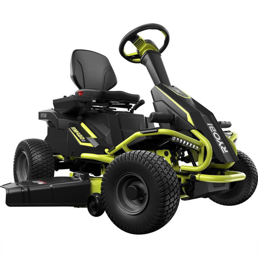 ryobi-rear-engine-riding-mowers-ry48111-64_1000.jpg
