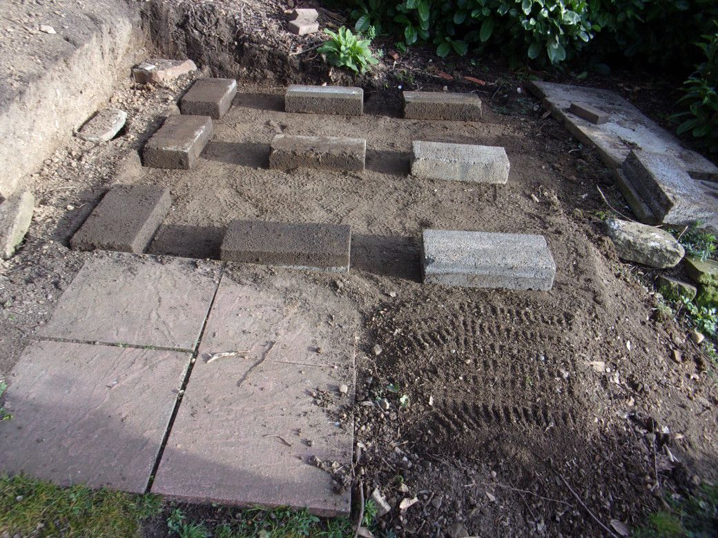 Shed site (1).JPG