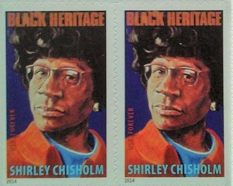 Shirley Chisholm.jpg