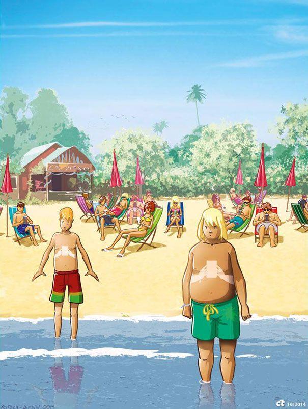 smartphone-addiction-illustrations-cartoons-10__605.jpg
