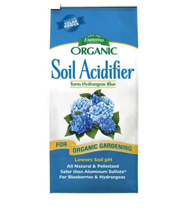 Soil Acidifier.png