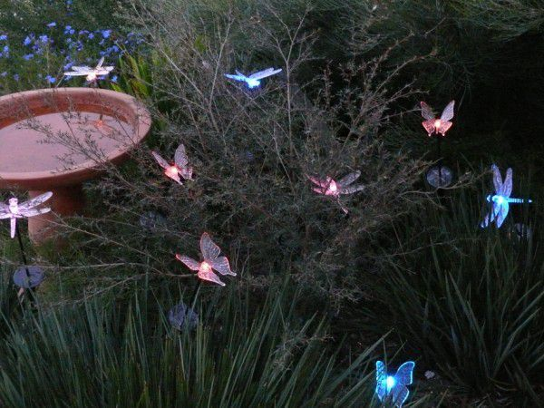 Solar Lighting - Butterflies.jpg
