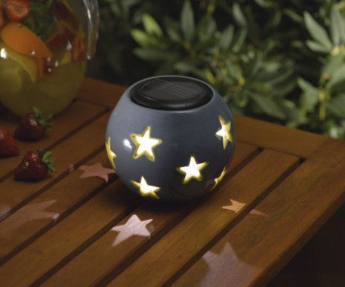 Solar Lighting - Ceramic Pots - Stars.jpg