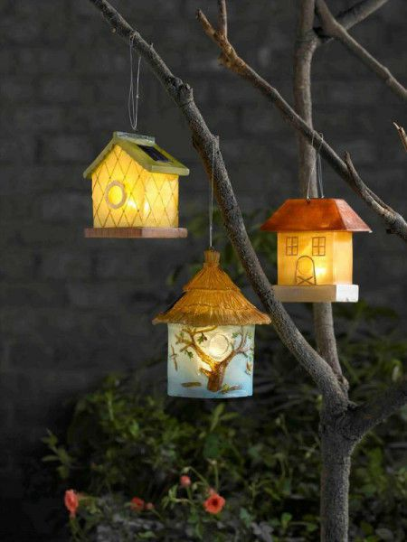 Solar Lighting - Ornaments.jpg