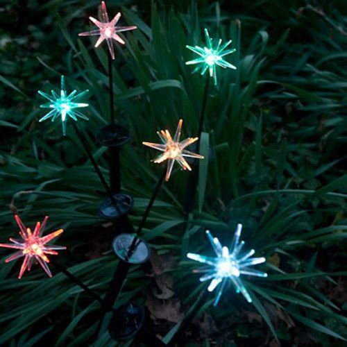 Solar Lighting - Stars.jpg