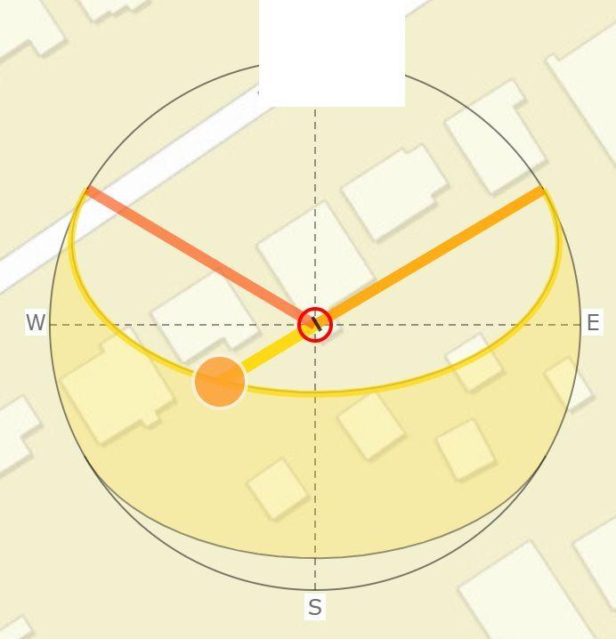 sun path.jpg
