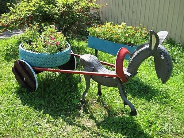Tires - Horse and cart.jpg