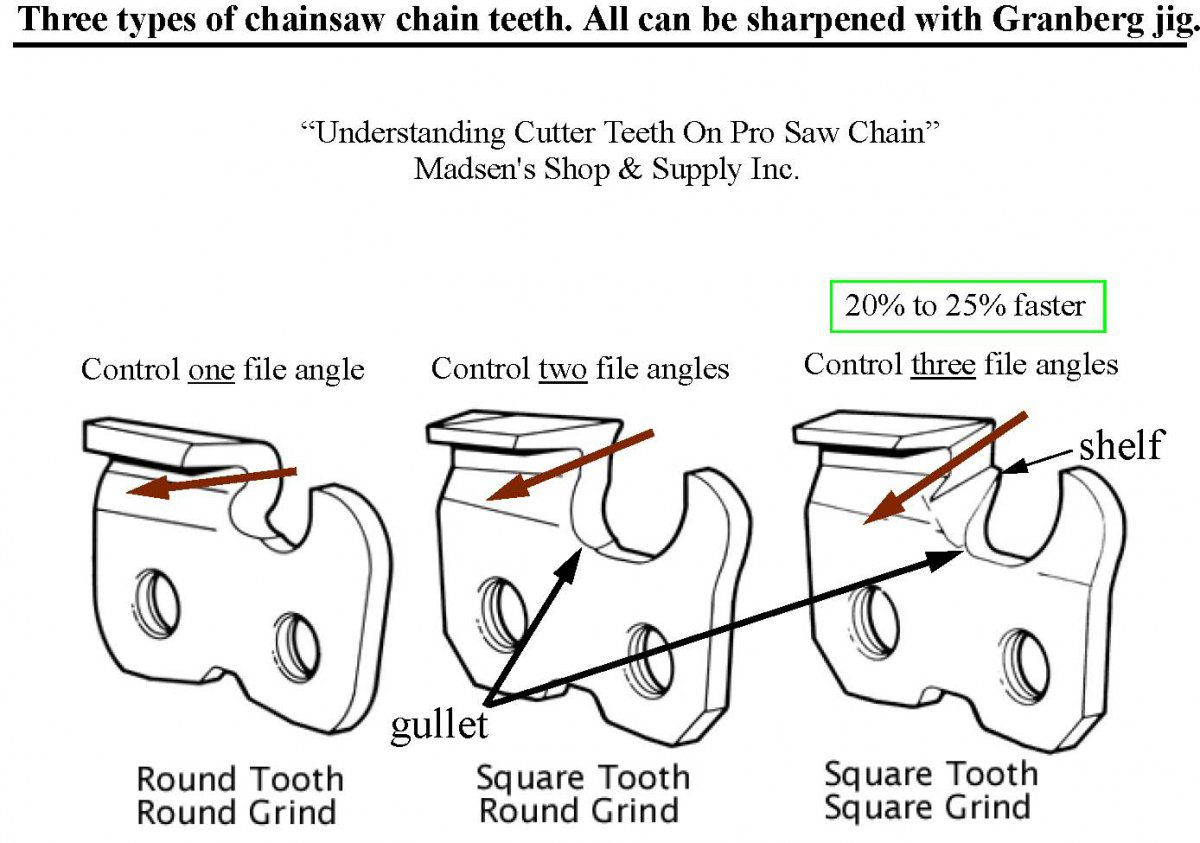 treefalling-sharpening-chainsaw-chain-angles-l-25527501221aa340.jpg