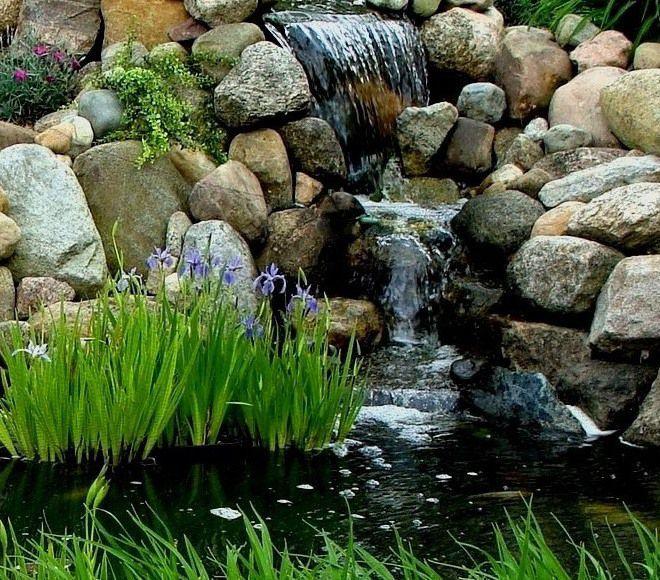 waterfall (1) - Copy.JPG