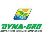 Dyna-Gro Test Grow