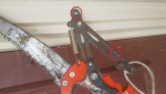 Long pole Limb cutter 1 with circled bolt holes.png