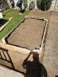 Raised Bed_02.png