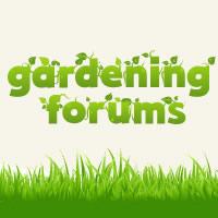 www.gardening-forums.com